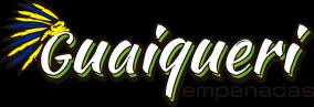 Guaiqueri Empanadas